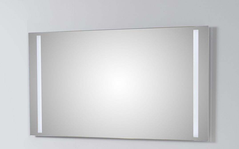 Taberner sl espejos modernos - Espejos modernos ...